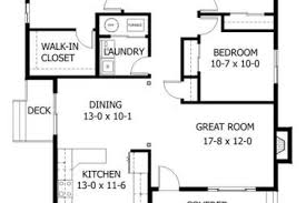 chicago bungalow floor plans 28 with open floor plans blueprints for the city small 2 storey