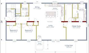 ranch floor plans open concept innovative ideas open concept ranch house plans beautiful design