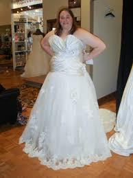 wedding dress for big arms wedding dresses for arms dress edin