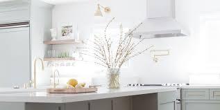 what is the most popular quartz countertop color the most popular quartz countertops colors buy quartz