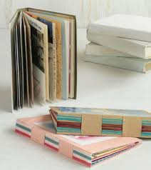 Book Birthday Card Best 25 Greeting Card Book Ideas On Pinterest Diy Recycle Old