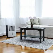 small room design best humidifier for small room best the best dehumidifier reviews to draw excess moisture from air air