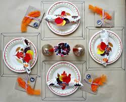 thanksgiving table setting ideas last minute thanksgiving dishes table setting ideas view from