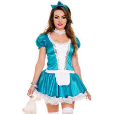 19 cute fairy tale halloween costumes you must check out