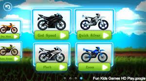 youtube motocross racing action snow motocross kids racing racing action u0026 adventure cartoon
