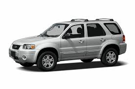 lexus suv used indianapolis new and used cars for sale at selective motors in indianapolis in