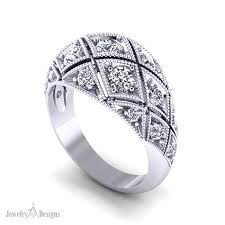 ring experiences jewelry designs blog