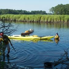 southwest rafting u0026 kayaking outward bound