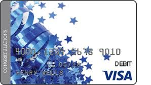 where to buy gift cards online fargo visa gift cards