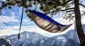 hammock camping rocks hammocks and gear for outdoor enthusiasts