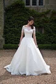 royal traditional wedding dresses c63 about camo wedding dresses