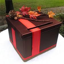 wedding wishes keepsake box 69 best wedding boxes images on wedding cards wedding