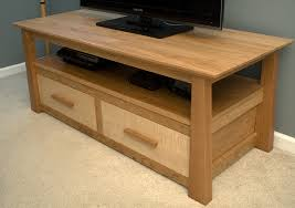 how to build a tv cabinet free plans wall units amusing tv stand plans diy rustic tv stand plans kreg