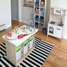 rangement chambre enfant ikea the most amazing as well as gorgeous ikea rangement chambre for