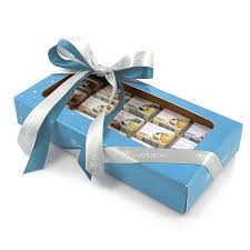 tea gift sets tea sler gift set in bamboo box kremp