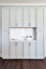 how to raise cabinets the floor learn how to raise kitchen cabinets to the ceiling and add a