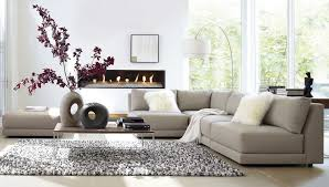 Beige Sectional Sofa Furniture Appealing Sectional Sofa Designs That Guarantee You