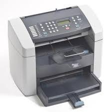 photocopieur bureau comparatif photocopieur comment comparer les photocopieurs
