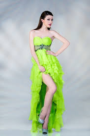 get lighter with lime green prom dresses u2014 criolla brithday u0026 wedding