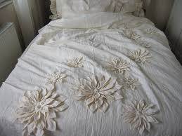 mexican embroidered bedding home beds decoration