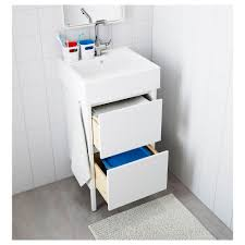 Ikea Pull Out Drawers Yddingen Sink Cabinet With 2 Drawers Ikea