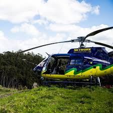 skywork helicopters ltd home facebook