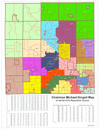 Map Of Oakland Oakland County Mi Map Image Gallery Hcpr
