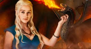 adelaide kane wallpapers emilia clarke wallpaper game of thrones hd wallpapers available