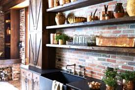 country kitchens ideas 1 rustic country kitchen sink designs 23 best rustic country