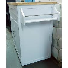 menard portable kitchen island cart parts table top from room to room li photos show item fully assembled item is new in the box assembly is required li manufactured by menard li part 482 5375