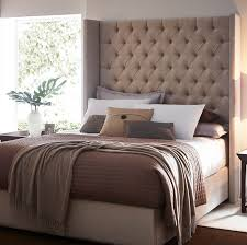 Floor To Ceiling Headboard Best 30 Design A Headboard Decorating Design Of Best 20