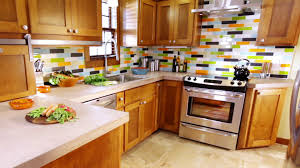 Kitchen Countertops Design by Kitchen Countertop Ideas U0026 Diy Diy