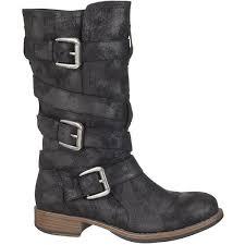 s boots calf length best 25 calf boots ideas on wide calf boots fry