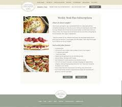 100 unprocessed food diet plan 5 food rules to stay