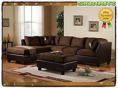 the napa maxwell oversized seating sofa great leather sofas