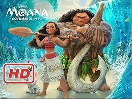 film kartun terbaru disney 2017 moana full movies disney movies 2017 full movies moana