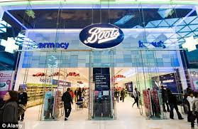 boots uk boots store uk on sale off78 discounts