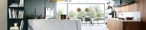 next 125 küche next125 past küchen küchengeräte küchenzubehör einbauküchen