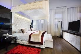 spa hotel iberostar grand hotel budapest budapest hungary escapio