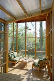 enclosed patio images 47 best screened porch ideas images on pinterest balcony