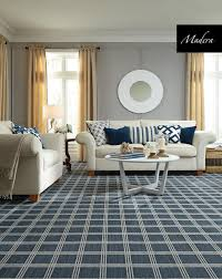Area Rugs Lancaster Pa by Carpet Concepts Carpet Cleaning Wayne Pa