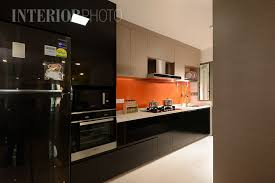 Bto Kitchen Design Waterway Brooks Bto Flat Punggol Drive U2039 Interiorphoto