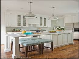 narrow kitchen island with seating fresh narrow kitchen island with seating