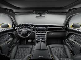 car picker black bentley new 2017 bentley mulsanne review top speed