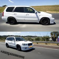 subaru forester stance nation images tagged with n23w on instagram