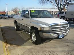 used dodge cummins for sale used dodge ram 5 000 for sale used cars on buysellsearch