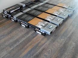 19 best flooring images on vinyl planks vinyl plank