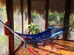 indoor hammock bed hammock reviews within bedroom hammock
