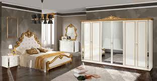 komplet schlafzimmer moderne möbel und dekoration ideen tolles komplette schlafzimmer