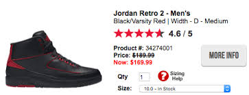 black friday footlocker deals coupon code archives coupons for your family